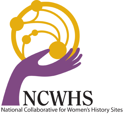 National Collaborative for Women's History Sites