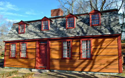 Abigail-Adams-Birthplace-LR