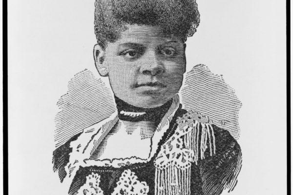 Ida B Wells Barnett_LOC